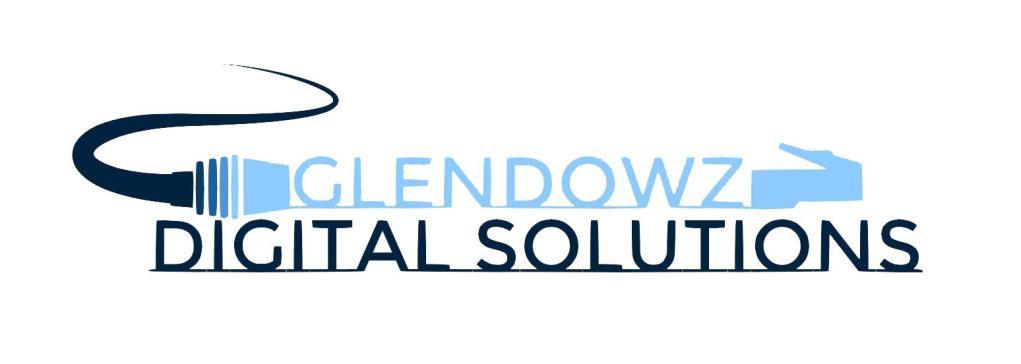 Glendowz Digital Solutions
